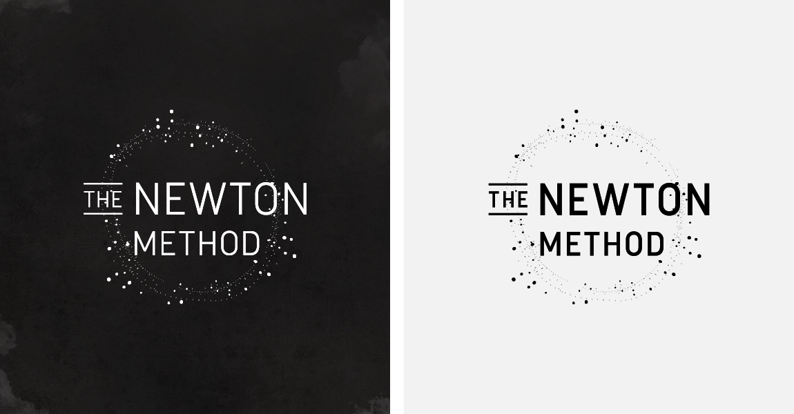 Newton Method folio3